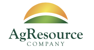 AgResource Logo