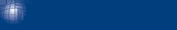 brock--logo-blue-1
